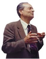 Bruno de Finetti