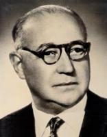 Domenico Marotta