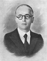 Domenico Pacini