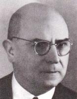 Mauro Picone