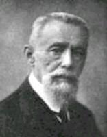 Salvatore Pincherle