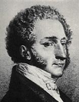 Bartolomeo Panizza