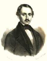 Leopoldo Pilla