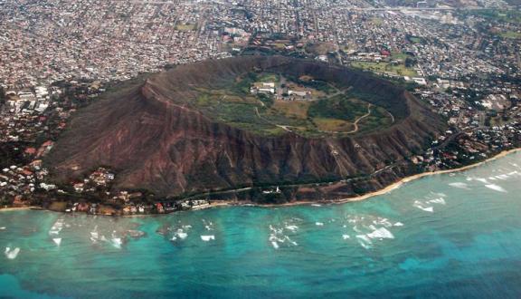 Hawaii Volcanoes National Park: Parks Imageri, National Parks, Hawaii Volcanoes, Volcanoes National