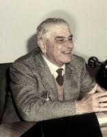 Felice Ippolito