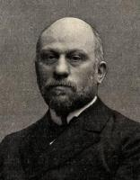 Angelo Mosso