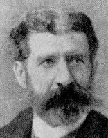 Lorenzo Respighi
